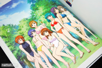 Stratos 4 Swimsuit Group