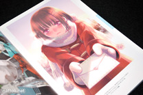 Pixiv Girls Collection 2010 - 5