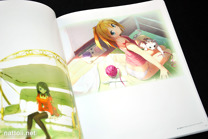 STEP Kantoku Art Works - 25