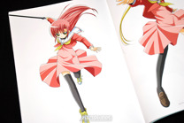 Hayate the Combat Butler Girls Graphics - 4